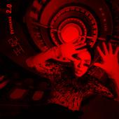 王妃 2.0 - 蕭敬騰