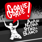 Goalie Goalie - Arash, Nyusha, Pitbull & Blanco mp3