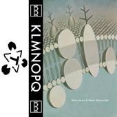 Klmnopq - EP
