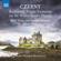 Pei-I Wang & Samuel Gingher - Czerny: Romantic Piano Fantasies on Sir Walter Scott's Novels