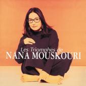 Je Reviens Chez Nous - Nana Mouskouri