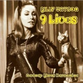 Billy Watson And His International Silver String Submarine Band - Don't You Laugh at Me