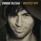 I Like It (feat. Pitbull) - Enrique Iglesias-Enrique Iglesias