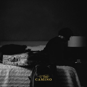The Band CAMINO - Fool of Myself