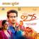 Mizhi Niranju - Roshni Suresh & Amal Antony
