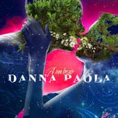 A Un Beso - Danna Paola