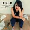 LEDGER - En Realidad Me Di Por Vencido Te Dire Que Fue Por El Album