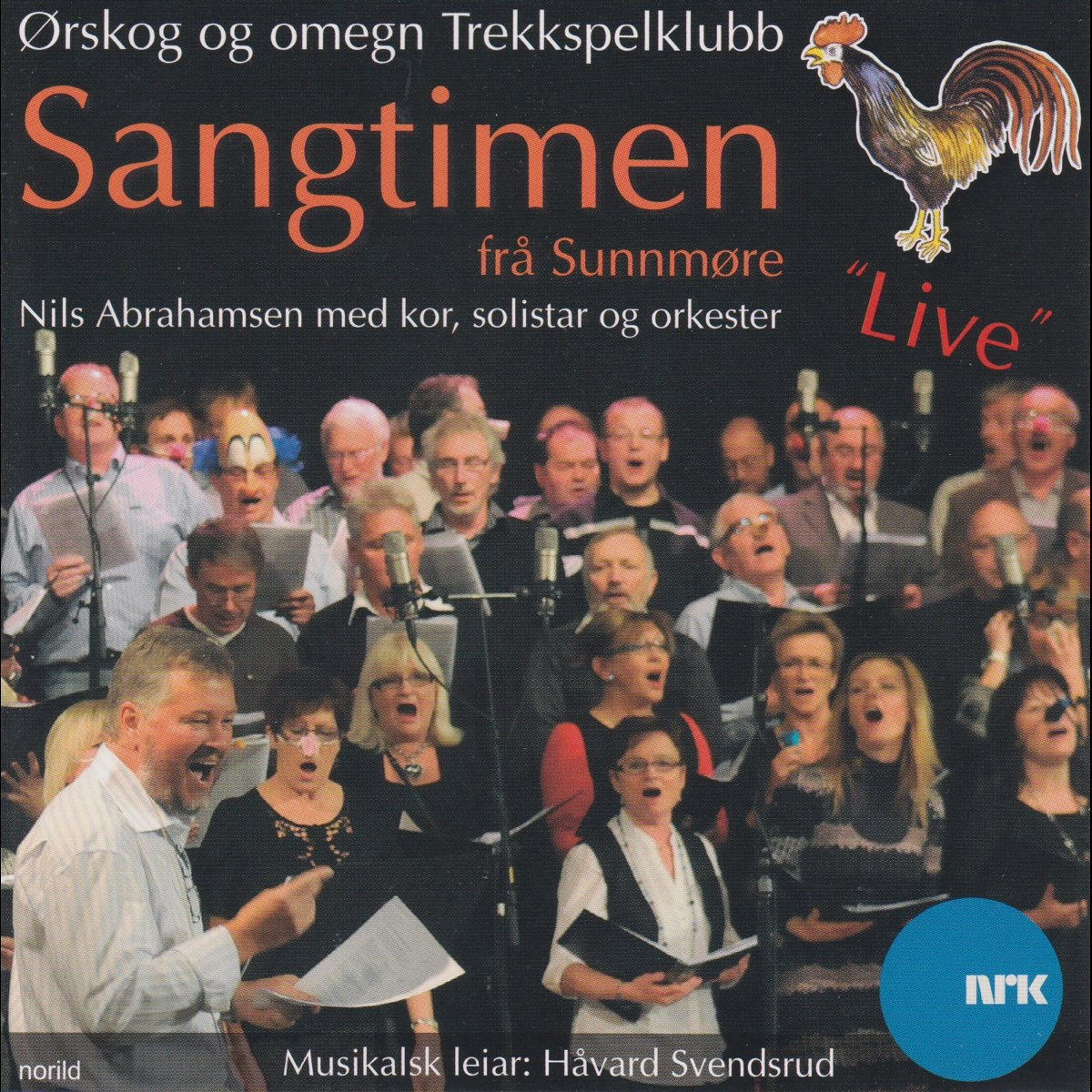 singel norsk kvinne søker mann sirdal