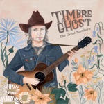 Timbre Ghost - March
