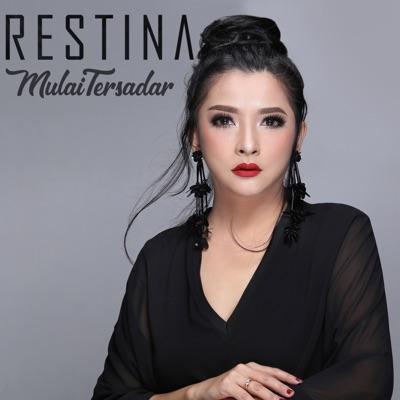 Download Restina Mulai Tersadar