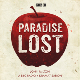 Paradise Lost (Unabridged) audiobook