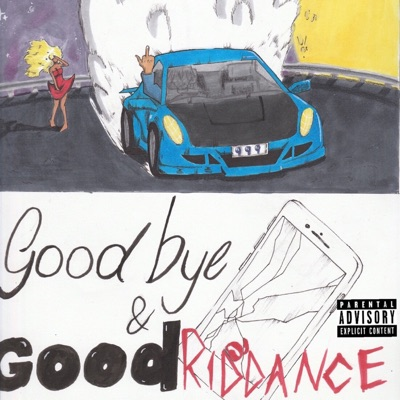 Goodbye & Good Riddance MP3 Download