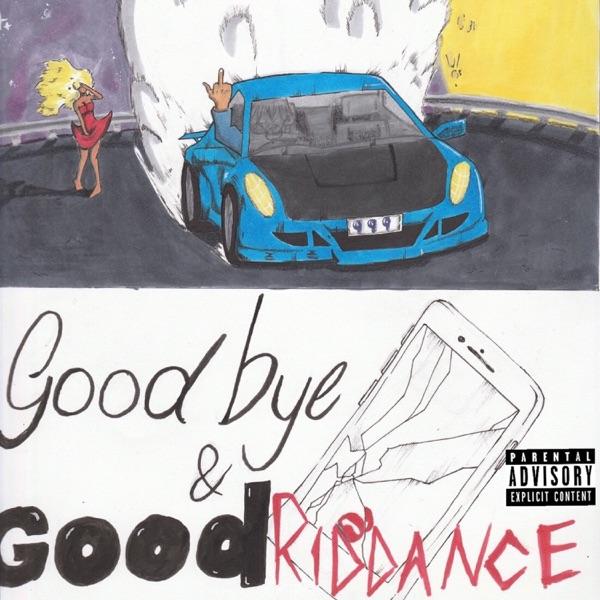 Goodbye & Good Riddance album image