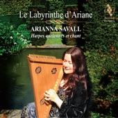 Arianna Savall - Rotundellus I