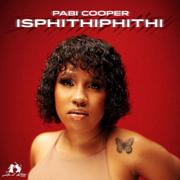 Isphithiphithi (feat. Reece Madlisa, Busta 929 & Joocy)