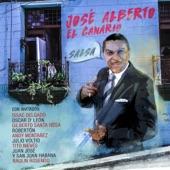 Jose Alberto El Canario - Esa Familia a Mi No Me Conviene