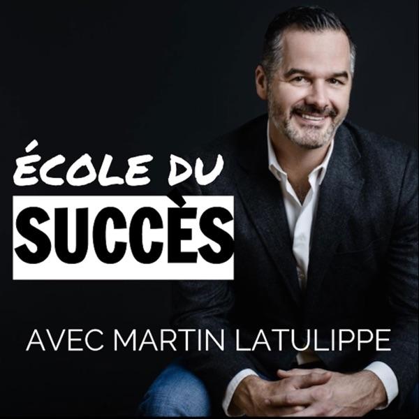 L'école du succès