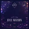You Boy (feat. Kylah Jasmine) [Radio Edit] - Kyle Watson