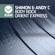 Body Rock - Shimon & Andy C