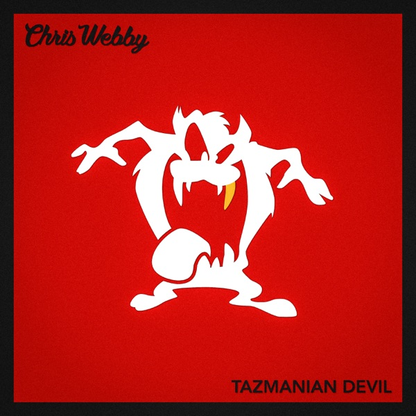 Tazmanian Devil - Single