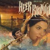 Heer Raanjha (Original Motion Picture Soundtrack)