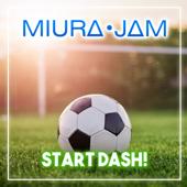 Start Dash! (From