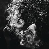 Breakdown (feat. Demi Lovato) - G-Eazy Cover Art