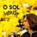 Vitor Kley O Sol free listening
