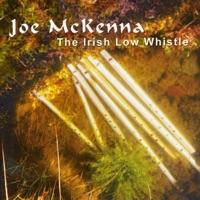 The Irish Low Whistle by Joe McKenna on Apple Music