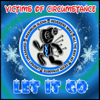Victims of Circumstance - Let It Go artwork