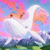 Peking Duk & Tommy Trash - Lil Bit artwork