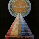 Sun Atoms - The Cat's Eye