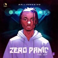 Balloranking - Zero Panic - EP