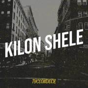 Kilon Shele - TYCEONDECK