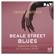 James Baldwin - Beale Street Blues