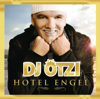 DJ Ötzi - Sweet Caroline (Single Version) [Bonus Track] artwork