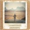 Passenger - Runaway artwork