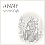 ANNY - Sweet home
