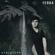 Evergreen - YEBBA