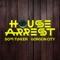 House Arrest - Sofi Tukker & Gorgon City lyrics