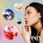 Download lagu LeeHi - ONLY.mp3