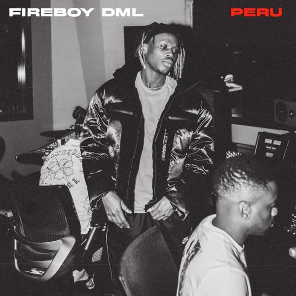 Fireboy - Peru