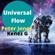 Peter Jones Magic Universal Flow - Peter Jones Magic
