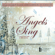 Somewhere in my Memory (feat. Cantantes Angel and Bel Canto) - Indianapolis Children's Choir