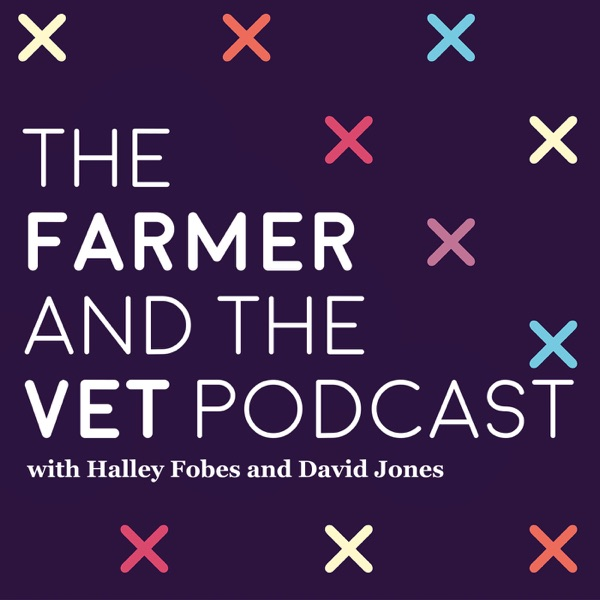 The Farmer and The Vet