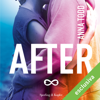 After 1 - Anna Todd