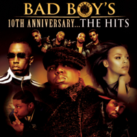 Album I'll Be Missing You - Puff Daddy & Faith Evans