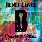 Beneficence - Cold Train (feat. Grap Luva & Rob-O) feat. Grap Luva,Rob-O
