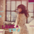 Download lagu Lenka - Everything's Okay.mp3