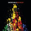 OneRepublic - All the Right Moves artwork